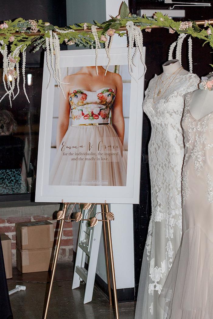 Pre-Show Wedding Fun - 004.jpg
