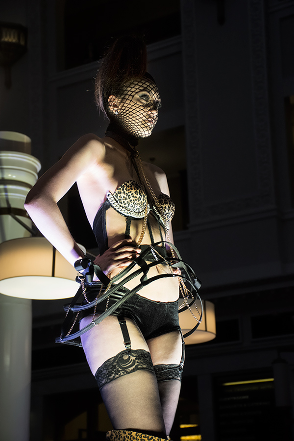 Goodwill En Vogue Fashion Show - 010.jpg