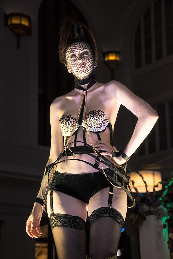 Goodwill En Vogue Fashion Show - 011.jpg