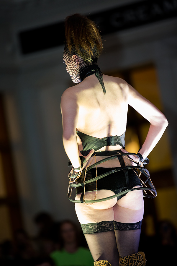 Goodwill En Vogue Fashion Show - 012.jpg