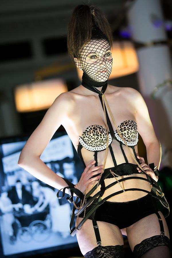 Goodwill En Vogue Fashion Show - 014.jpg