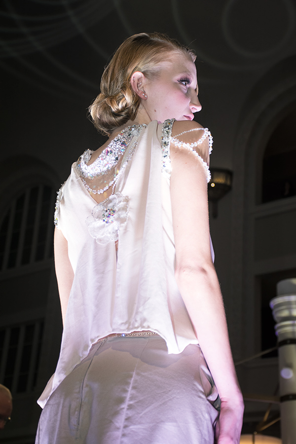 Goodwill En Vogue Fashion Show - 015.jpg