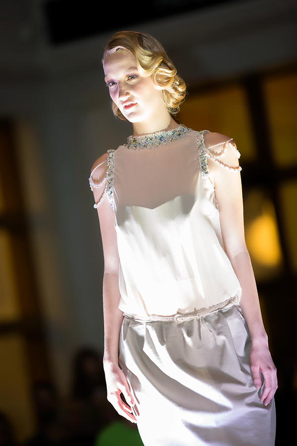 Goodwill En Vogue Fashion Show - 016.jpg