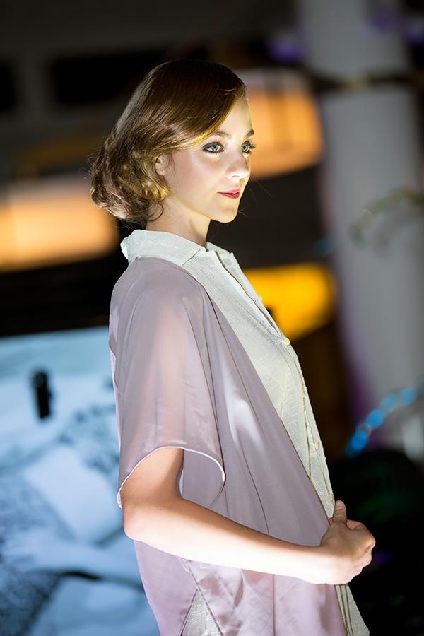 Goodwill En Vogue Fashion Show - 019.jpg