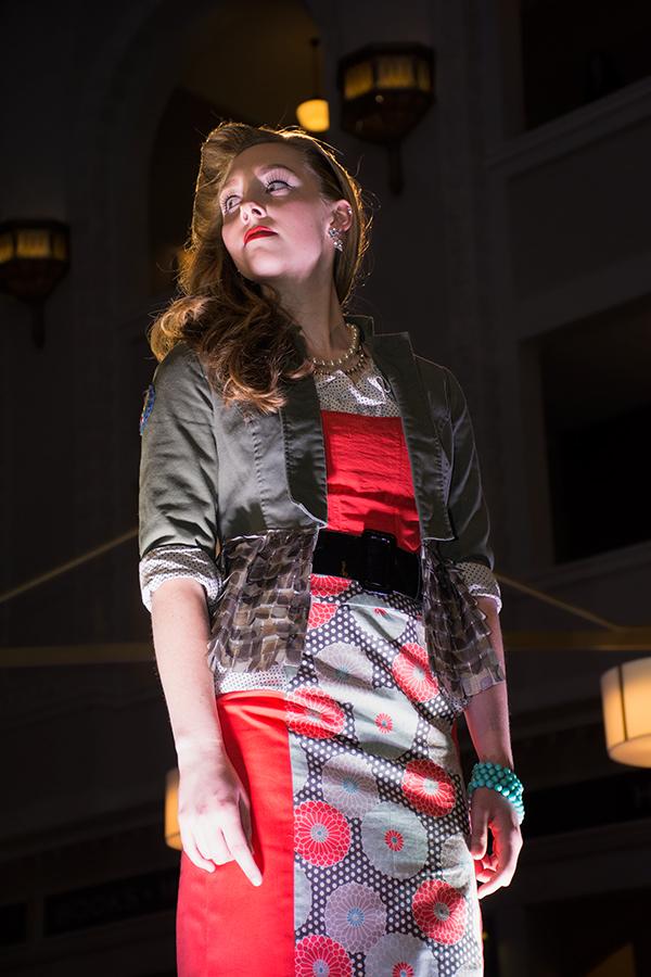Goodwill En Vogue Fashion Show - 021.jpg