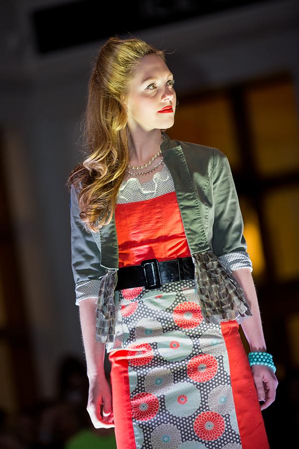 Goodwill En Vogue Fashion Show - 023.jpg