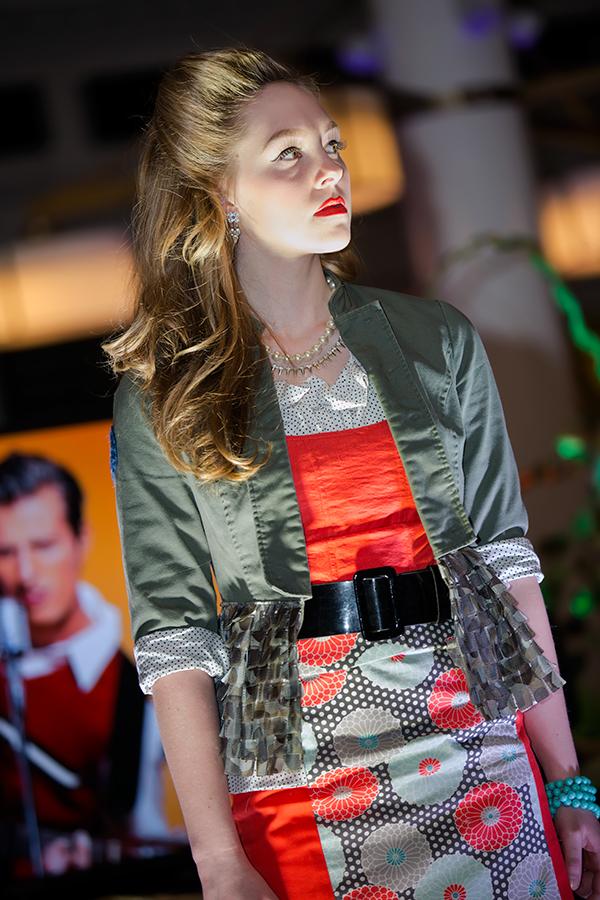 Goodwill En Vogue Fashion Show - 024.jpg