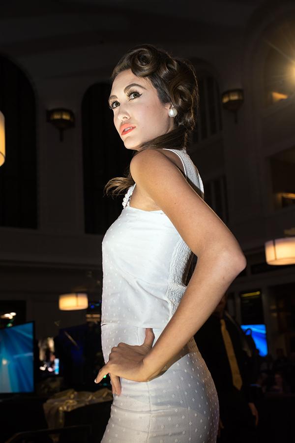 Goodwill En Vogue Fashion Show - 025.jpg