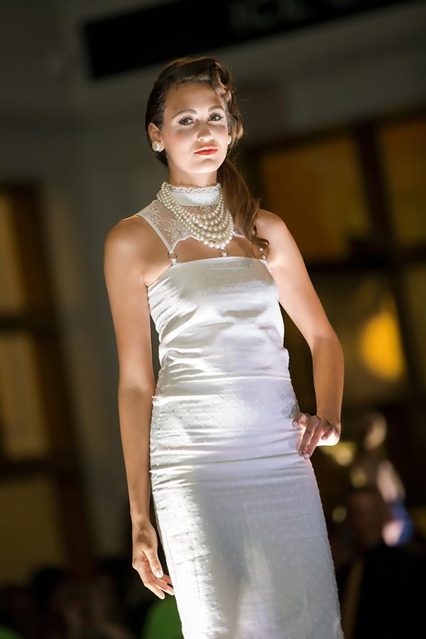 Goodwill En Vogue Fashion Show - 027.jpg