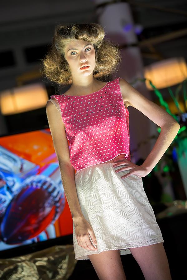 Goodwill En Vogue Fashion Show - 029.jpg