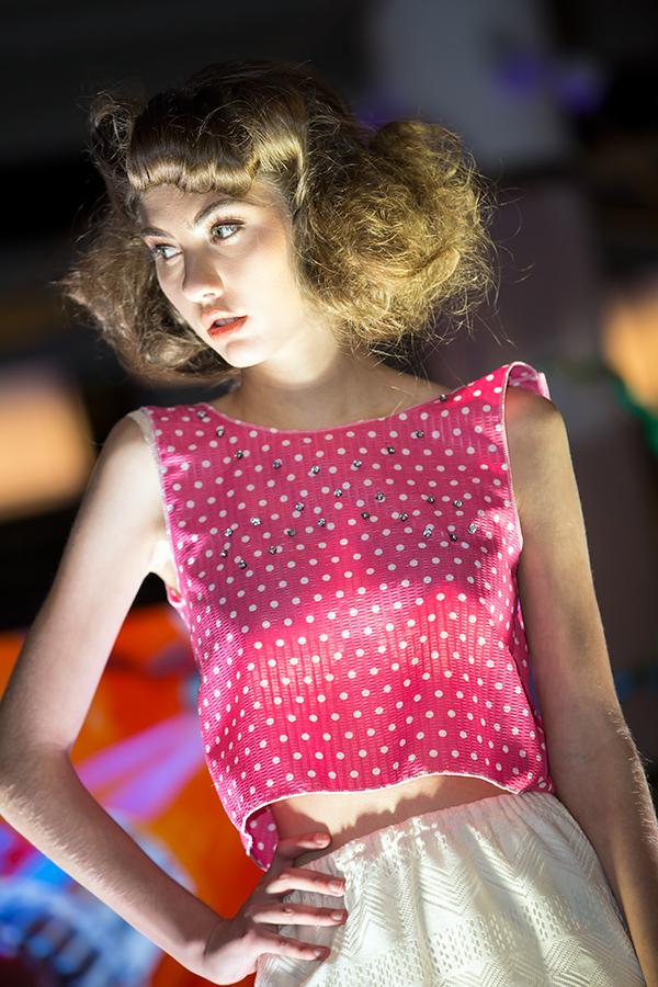 Goodwill En Vogue Fashion Show - 028.jpg