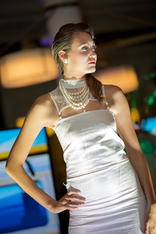 Goodwill En Vogue Fashion Show - 031.jpg