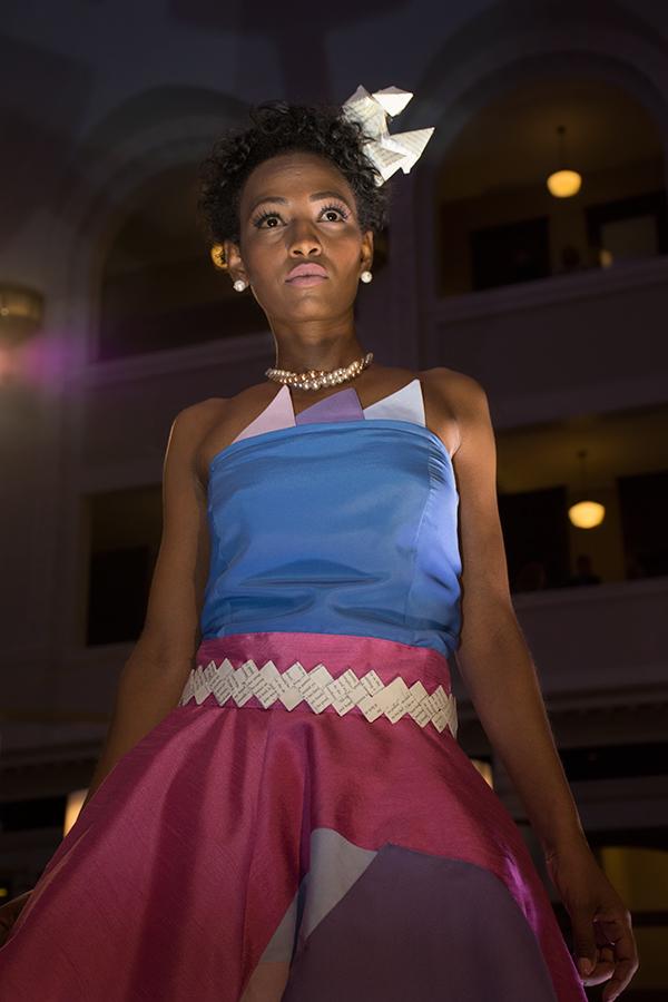 Goodwill En Vogue Fashion Show - 032.jpg