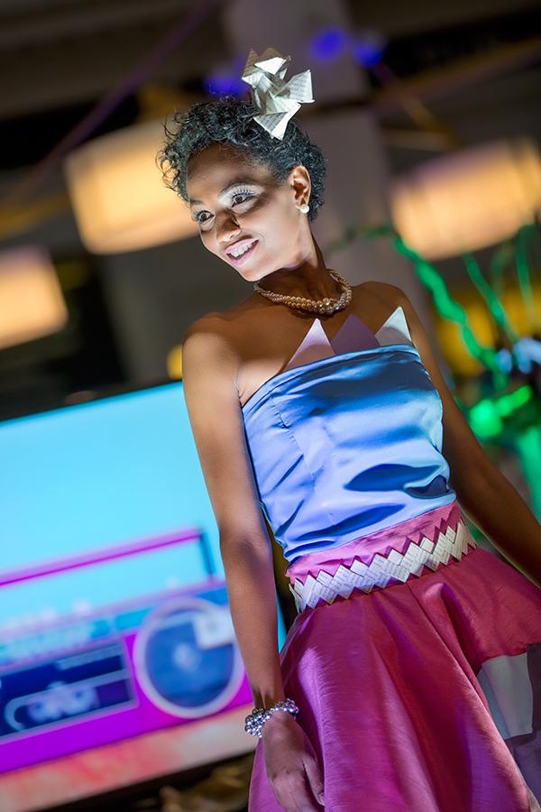 Goodwill En Vogue Fashion Show - 034.jpg