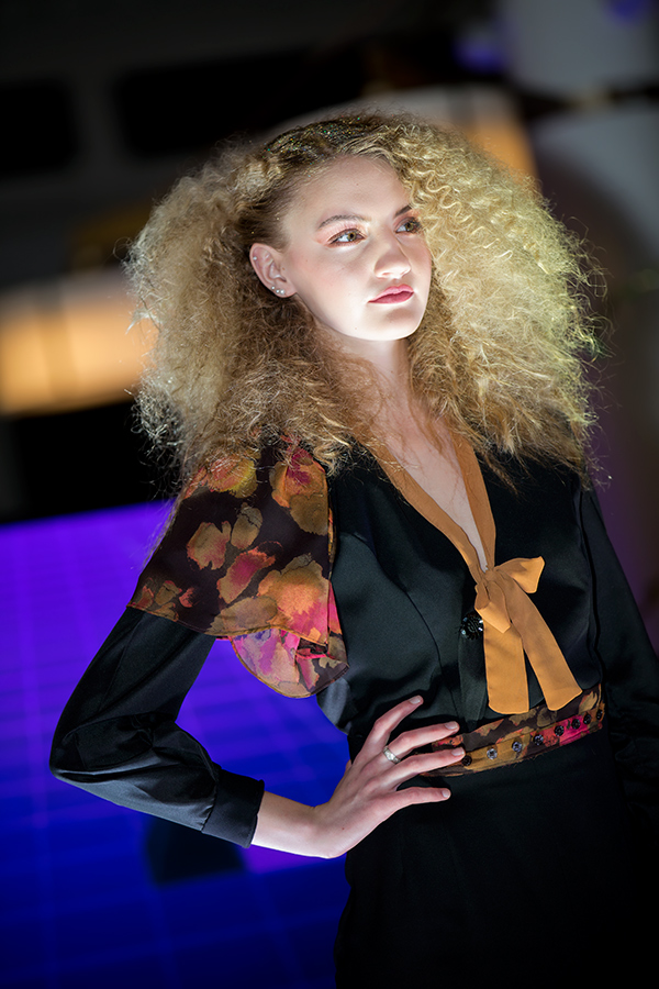 Goodwill En Vogue Fashion Show - 035.jpg