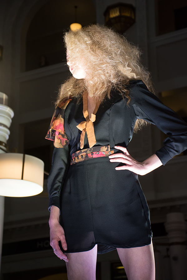 Goodwill En Vogue Fashion Show - 036.jpg