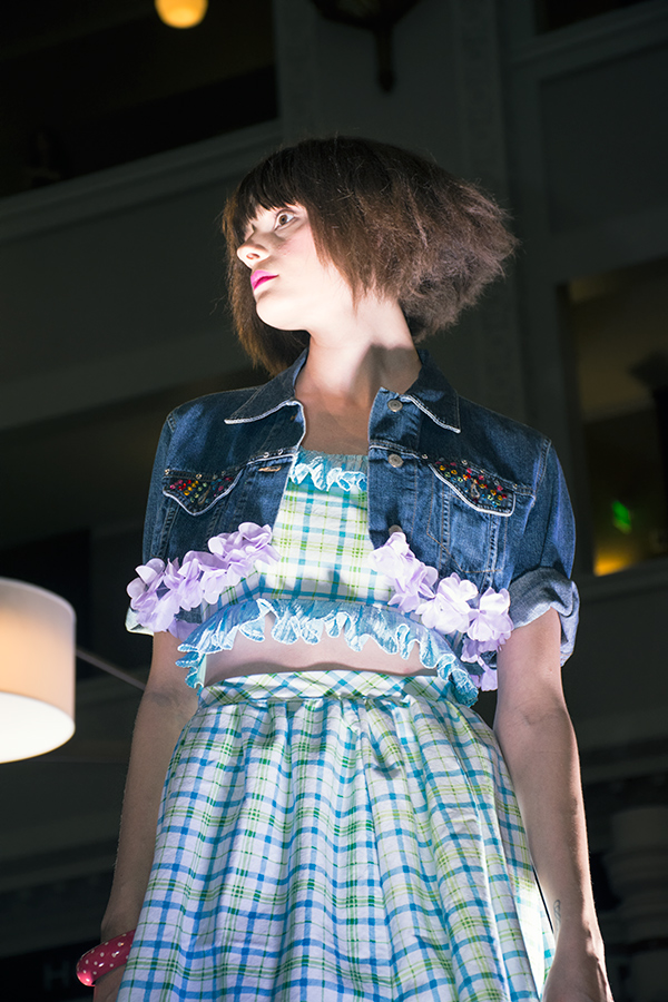 Goodwill En Vogue Fashion Show - 037.jpg