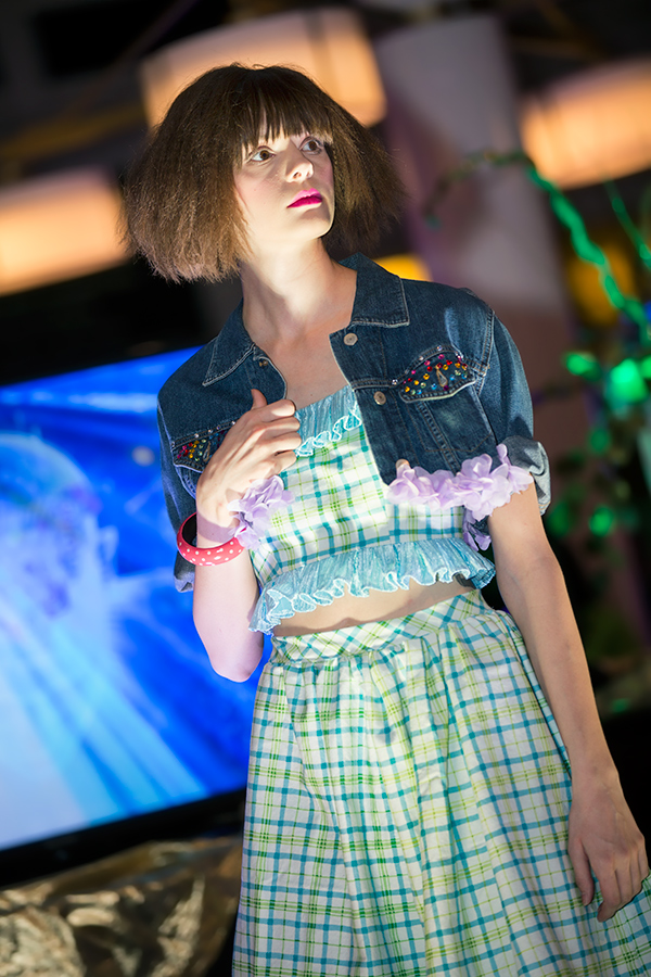 Goodwill En Vogue Fashion Show - 038.jpg
