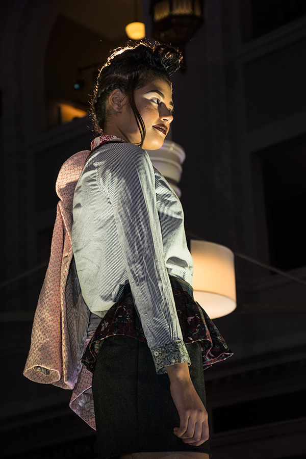 Goodwill En Vogue Fashion Show - 041.jpg