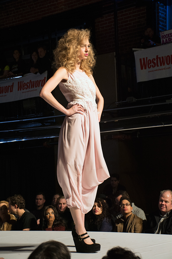 Westwords Whiteout Fashion Show 2015 - 006.jpg