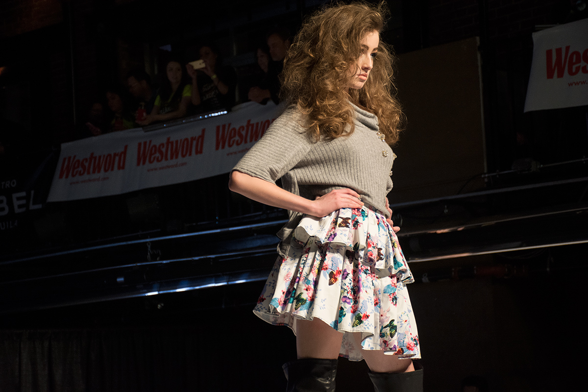 Westwords Whiteout Fashion Show 2015 - 008.jpg