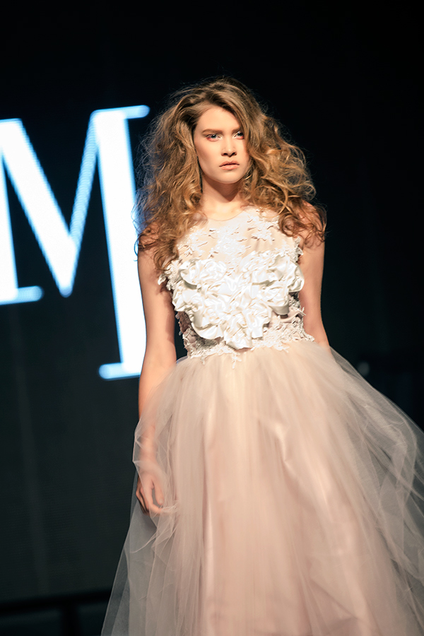Westwords Whiteout Fashion Show 2015 - 016.jpg