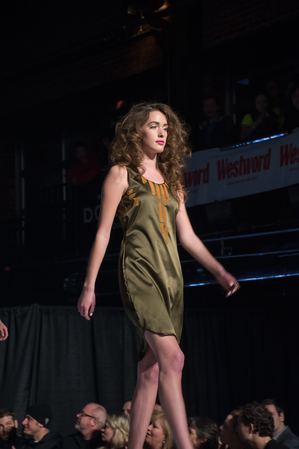 Westwords Whiteout Fashion Show 2015 - 019.jpg