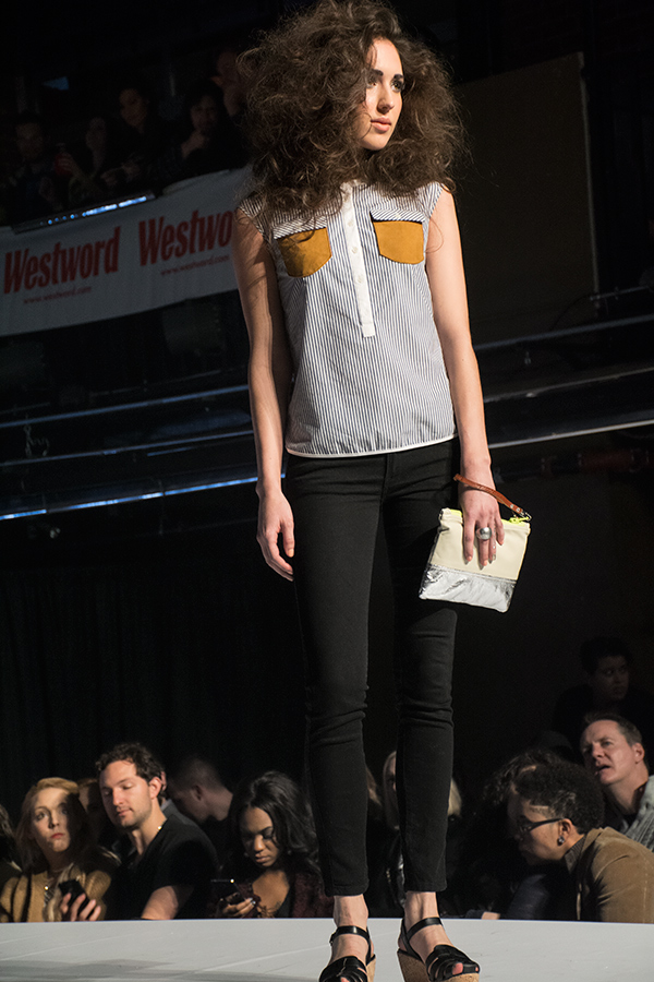 Westwords Whiteout Fashion Show 2015 - 021.jpg