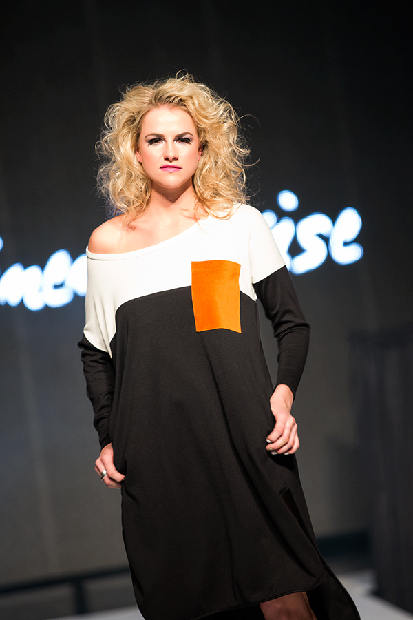 Westwords Whiteout Fashion Show 2015 - 022.jpg