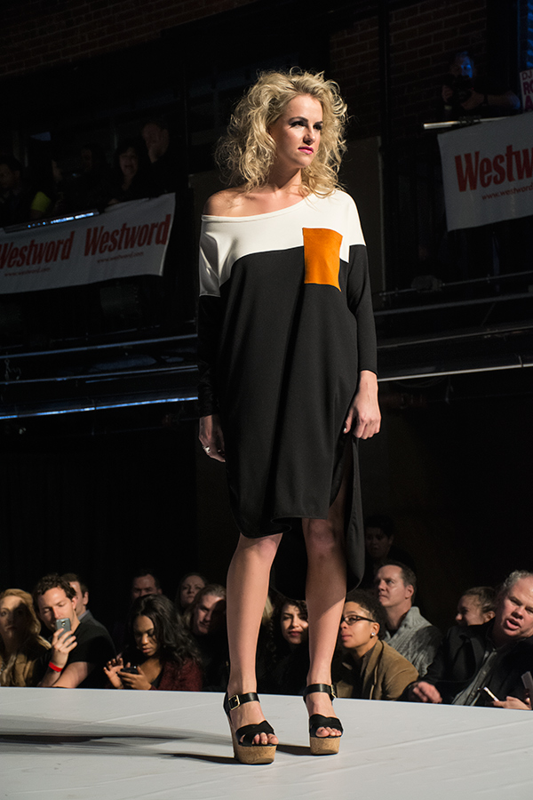 Westwords Whiteout Fashion Show 2015 - 023.jpg