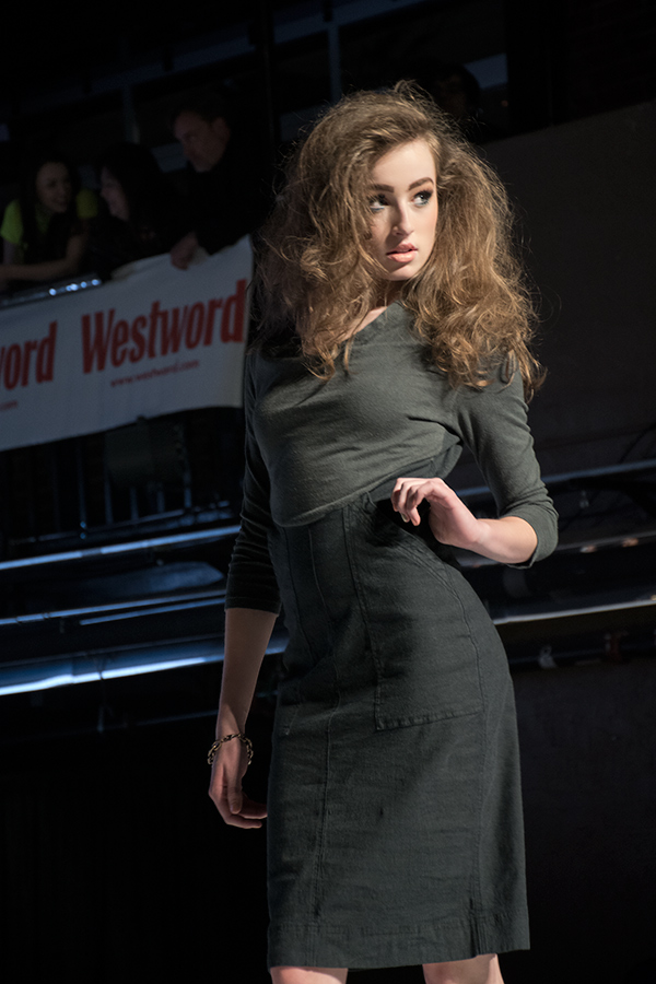 Westwords Whiteout Fashion Show 2015 - 035.jpg