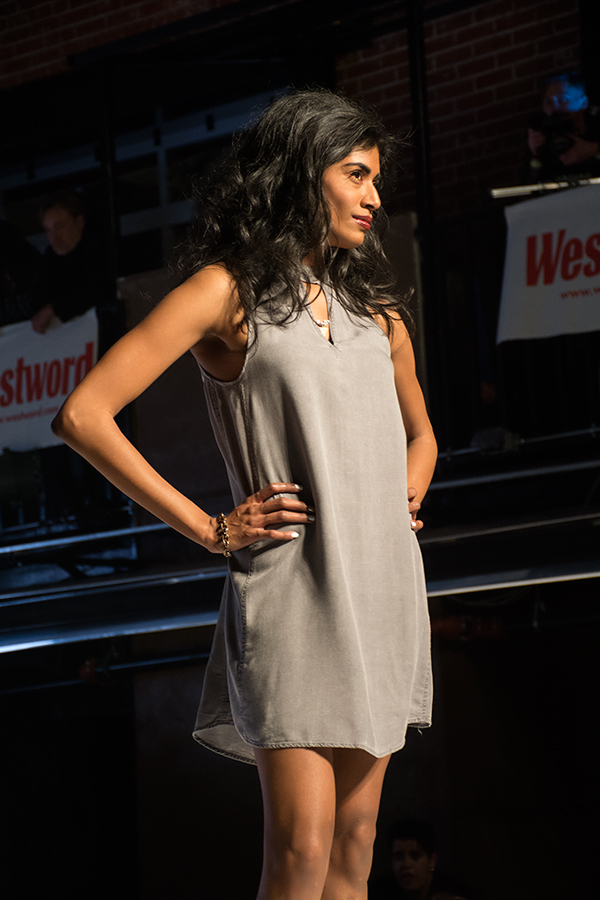 Westwords Whiteout Fashion Show 2015 - 038.jpg