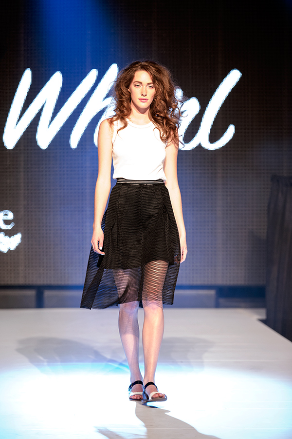Westwords Whiteout Fashion Show 2015 - 047.jpg