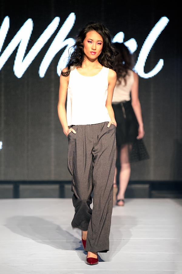 Westwords Whiteout Fashion Show 2015 - 049.jpg