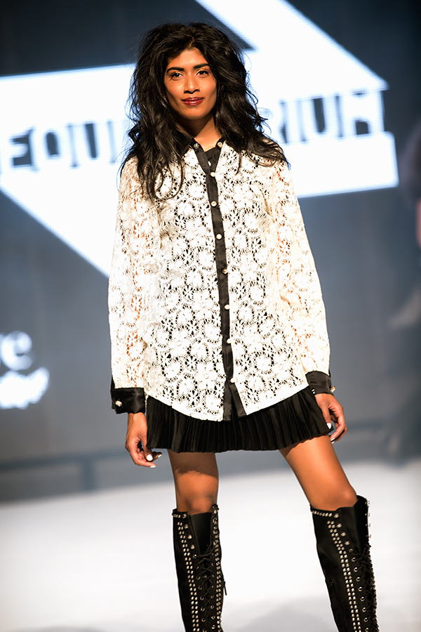 Westwords Whiteout Fashion Show 2015 - 059.jpg