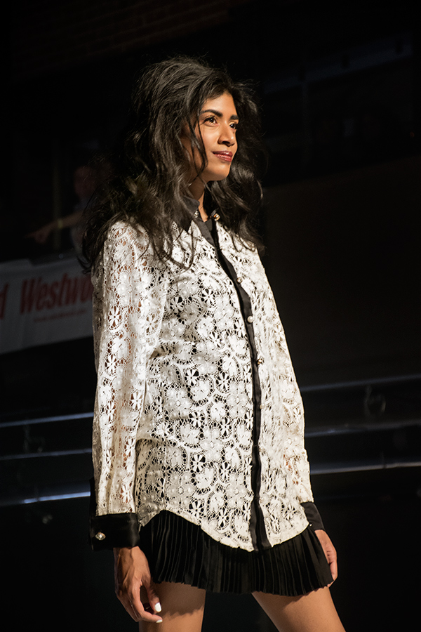 Westwords Whiteout Fashion Show 2015 - 060.jpg