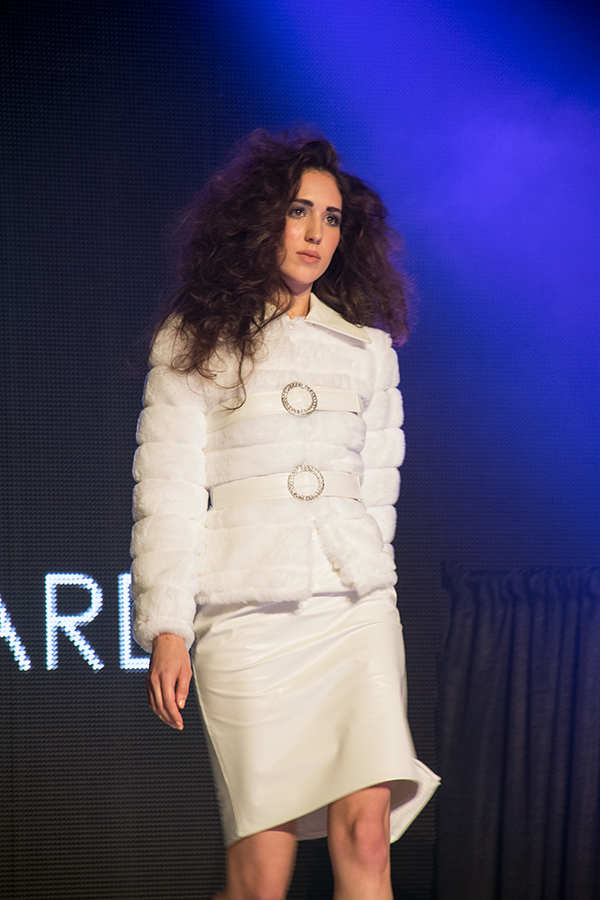 Westwords Whiteout Fashion Show 2015 - 071.jpg