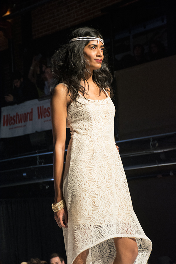 Westwords Whiteout Fashion Show 2015 - 082.jpg