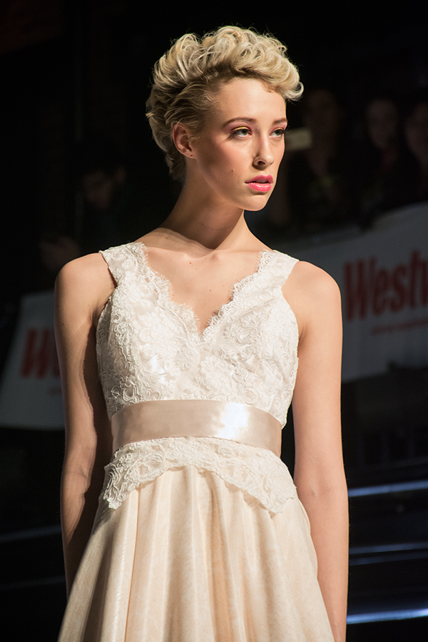 Westwords Whiteout Fashion Show 2015 - 084.jpg