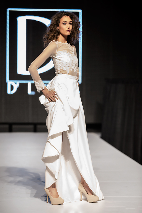 Westwords Whiteout Fashion Show 2015 - 086.jpg