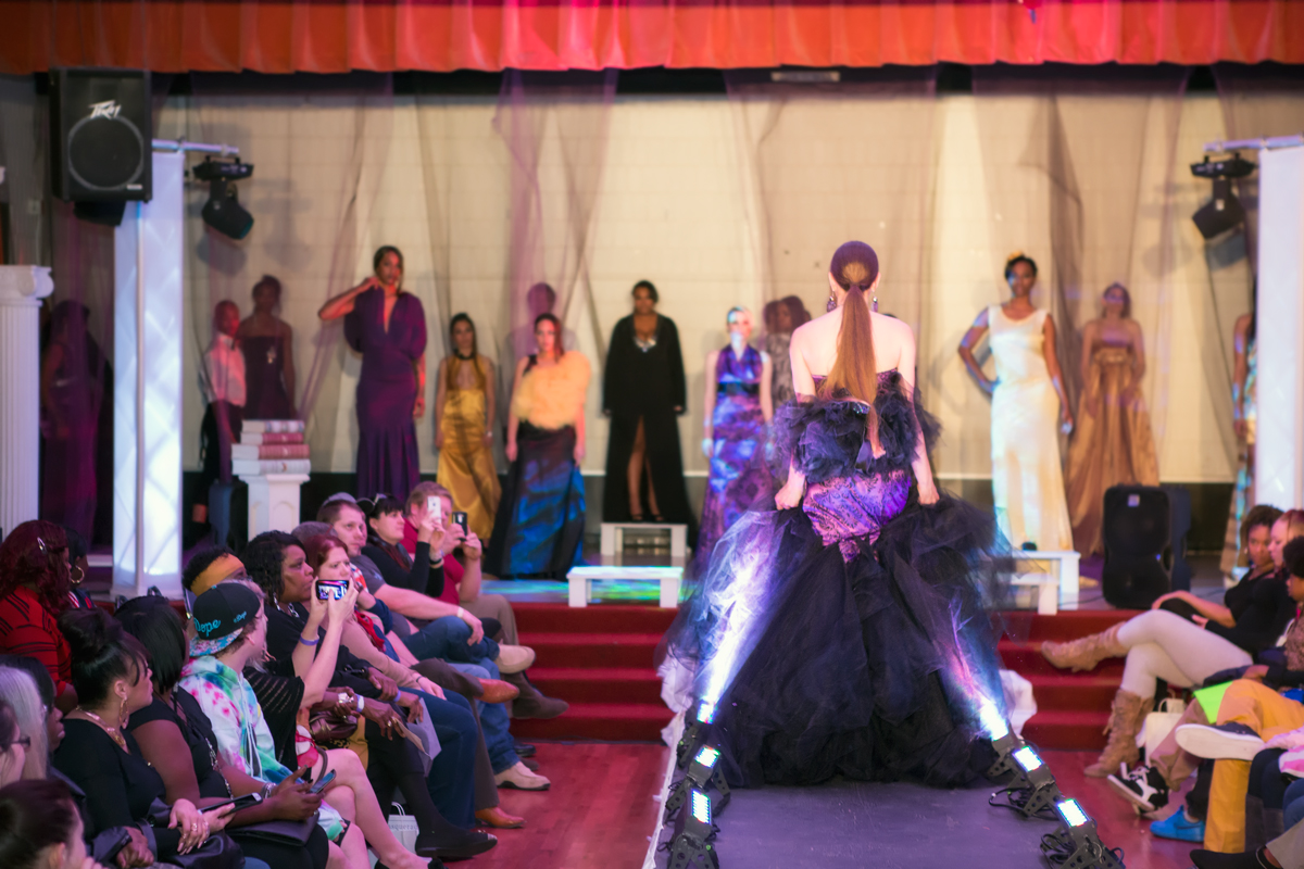 Masquerade- Return For The Crown - 011.jpg