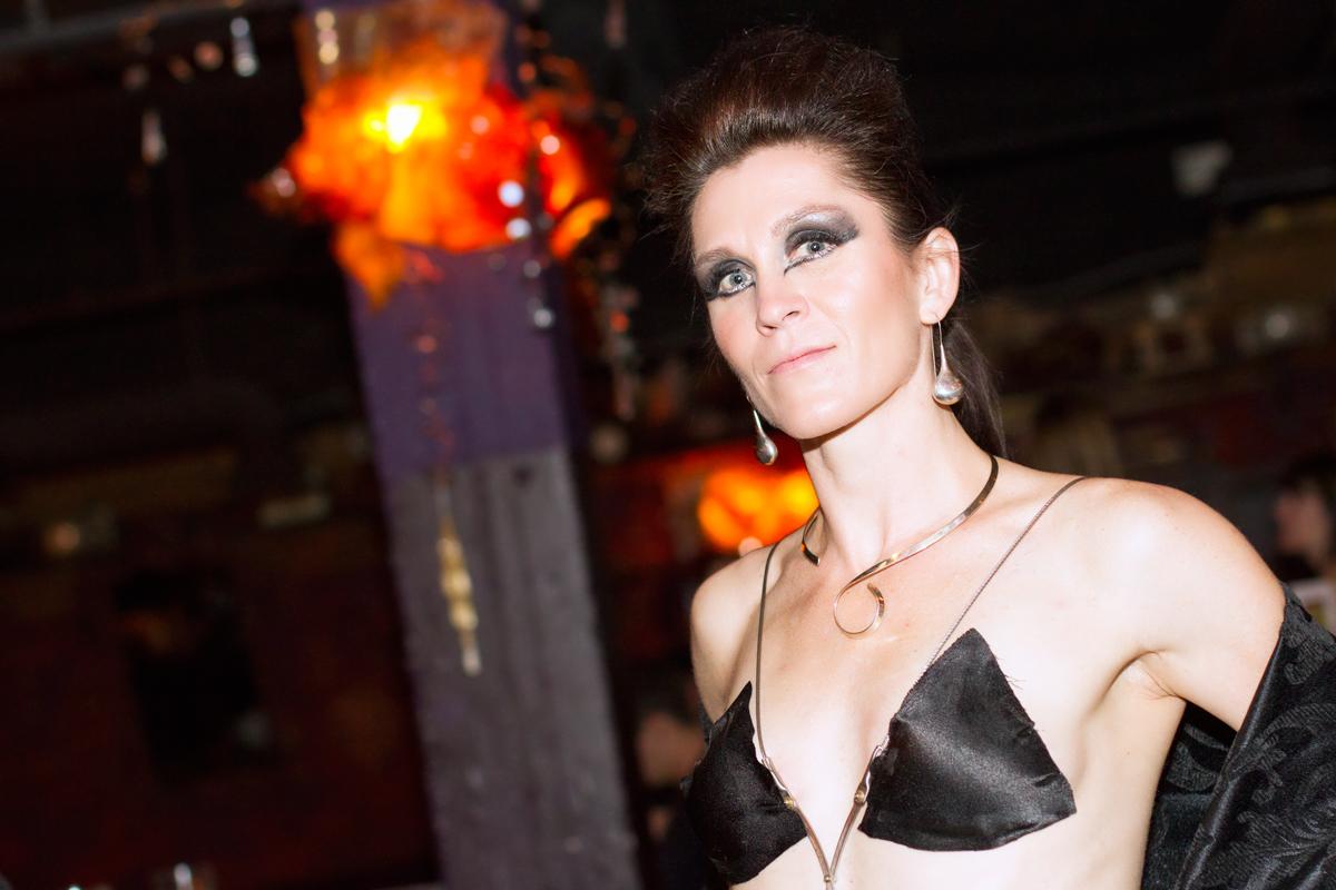 Colorado Fashion Week 2014 - Night 2 038.jpg