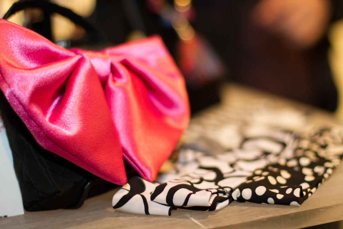 Mona Lucero & Friends Fashion Show & Art pOpuP ShOp - 01.jpg