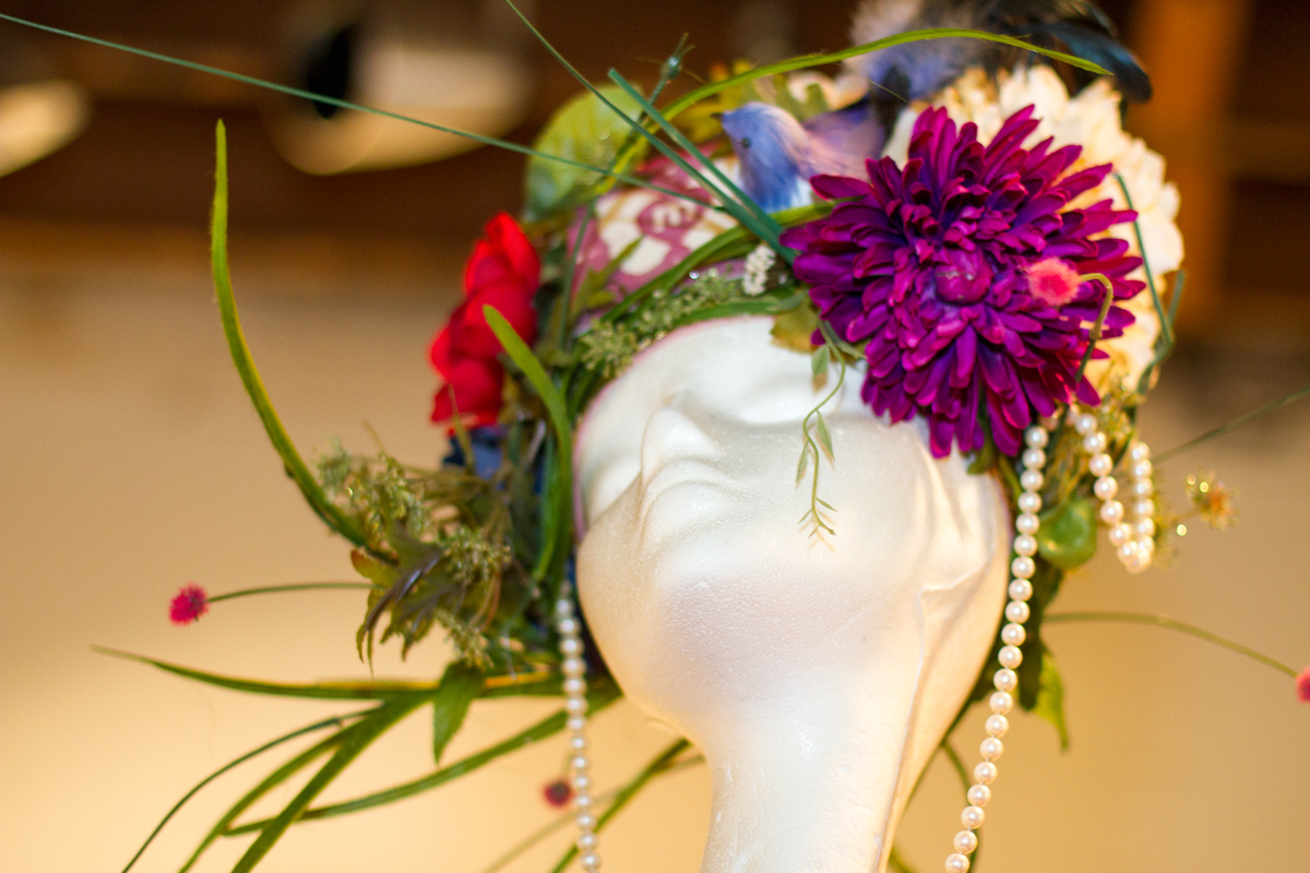 Mona Lucero & Friends Fashion Show & Art pOpuP ShOp - 00.jpg