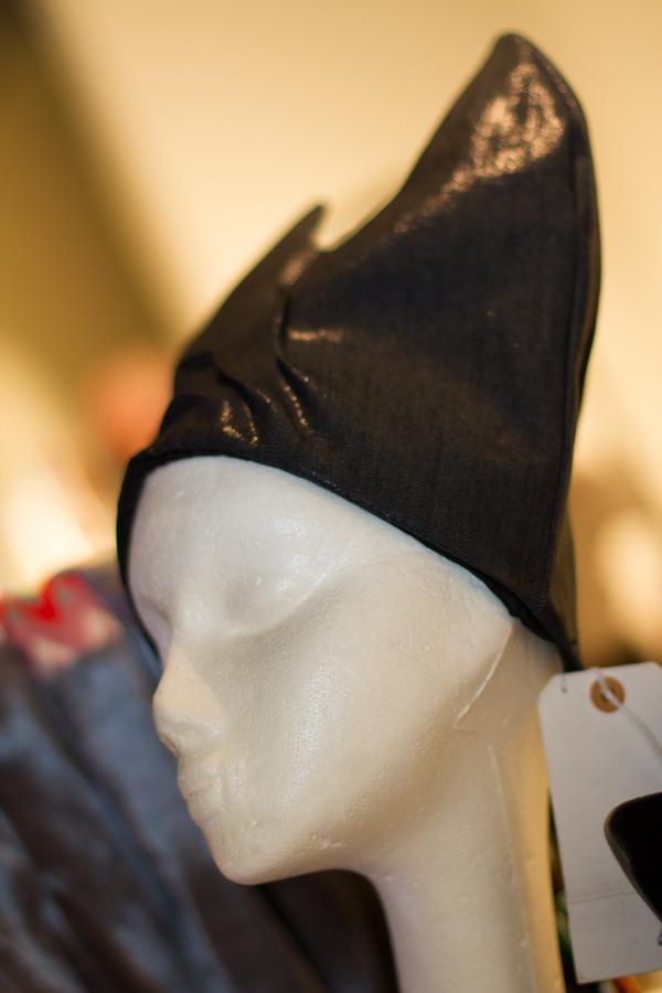 Mona Lucero & Friends Fashion Show & Art pOpuP ShOp - 02.jpg