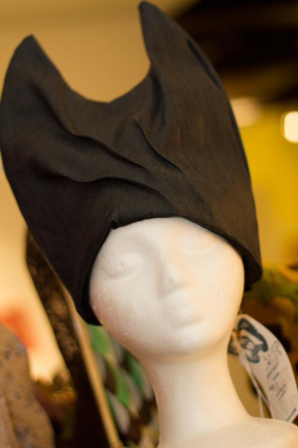 Mona Lucero & Friends Fashion Show & Art pOpuP ShOp - 05.jpg