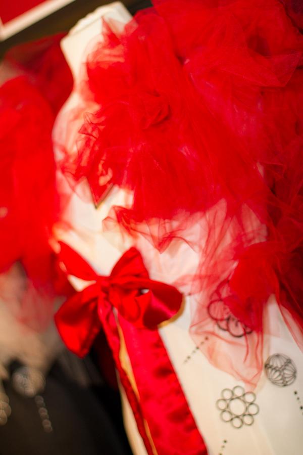 Mona Lucero & Friends Fashion Show & Art pOpuP ShOp - 11.jpg