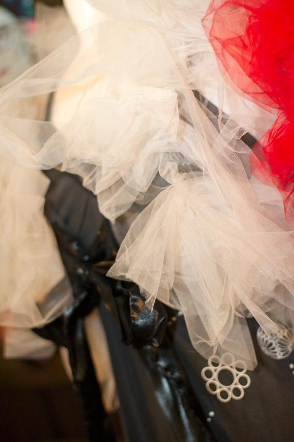 Mona Lucero & Friends Fashion Show & Art pOpuP ShOp - 12.jpg