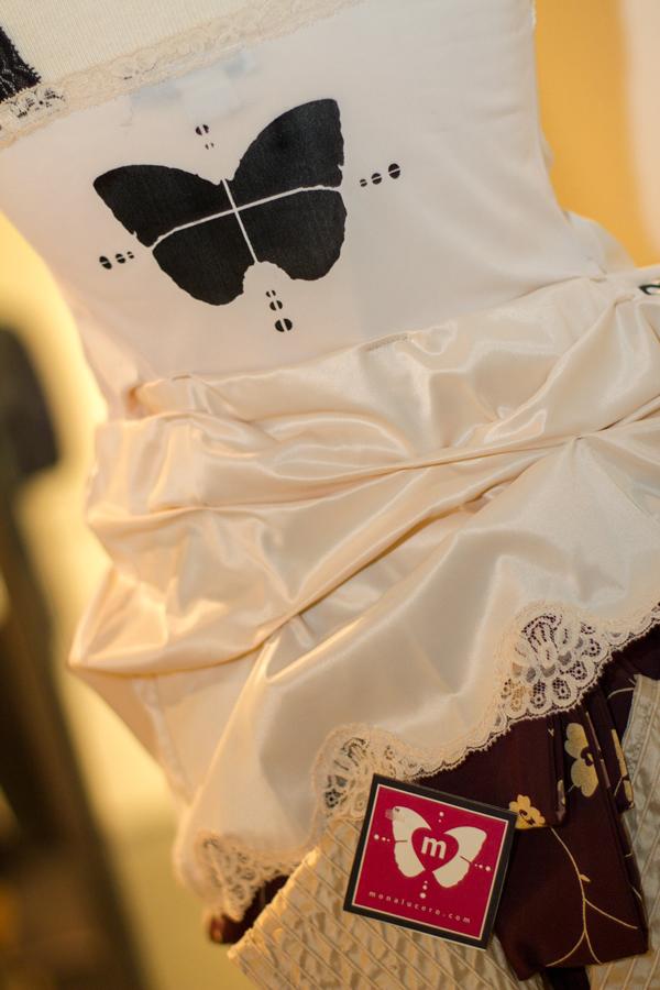 Mona Lucero & Friends Fashion Show & Art pOpuP ShOp - 13.jpg