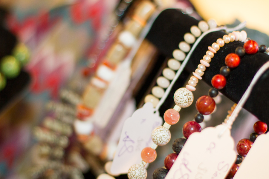 Mona Lucero & Friends Fashion Show & Art pOpuP ShOp - 15.jpg